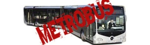 metrobus copy