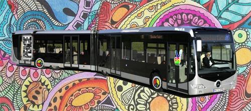 secilmisadam-metrobus