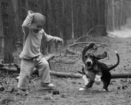 Childanddog2