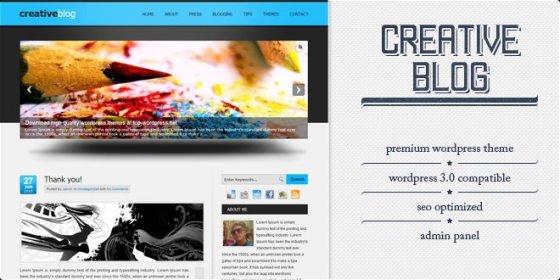 creative-blog-preview