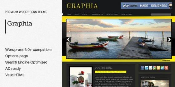 graphia-preview