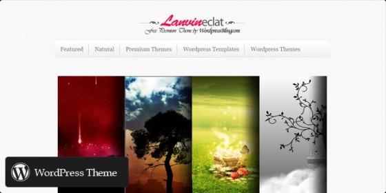 lavineclat-preview