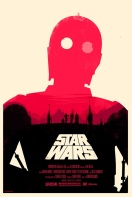 Olly-Moss-Star-Wars