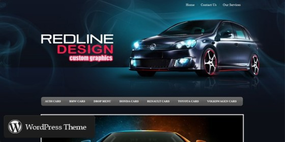 redlinedesign-preview