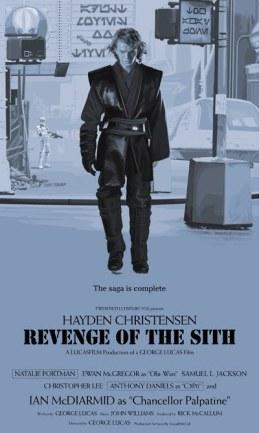 Revenge-Of-The-Sith-alternative-movie-poster