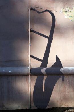 secilmisadam-sokak-sanati (7)