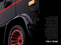 The-A-Team-Knight-Rider-alternative-poster-600x447