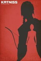 The-Hunger-Games-Alternative-Movie-Posters-13