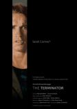 The-Terminator-alternative-poster