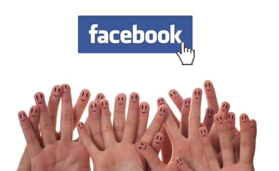 Sosyal Medya Kullanılarak iş Sahibi Olma