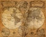 secilmisadam-harita-map (1)