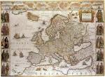 secilmisadam-harita-map (2)