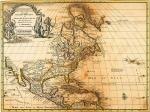 secilmisadam-harita-map (3)