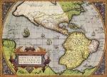 secilmisadam-harita-map (4)