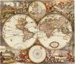 secilmisadam-harita-map (5)