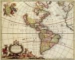 secilmisadam-harita-map (6)
