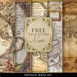 secilmisadam-harita-map (7)