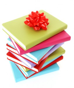 book-gift1-253x300